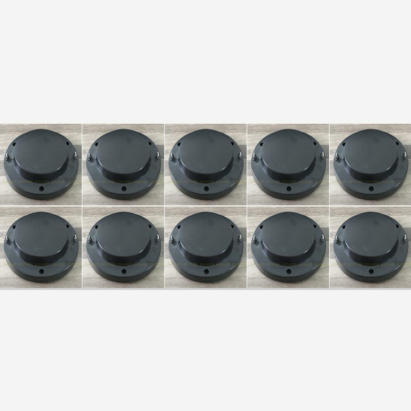 Tragbares Audio & Video Diskret Ksoaqp Membran Für 2415 H 2416 H 2417 H Sr4722 Sr4735 Andsr4738 10 Stücke