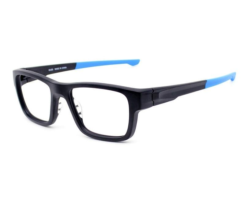 35cdb6a355f9 Best Sport Eyeglass Frames