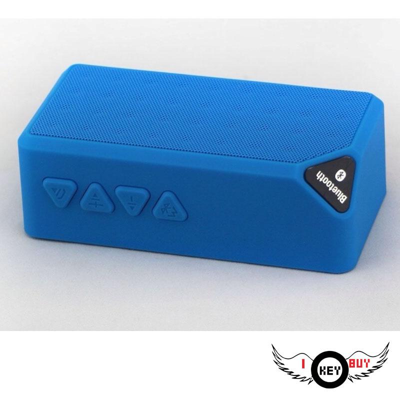 Bluetooth speakers51