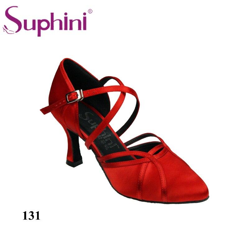 Chaussures de danse modernes professionnelles chaussures de danse confortables dames chaussures de danse de salon livraison gratuite chaussures de danse de salon