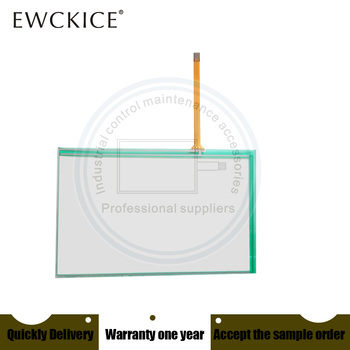 цены NEW TP-4333S1 TP 4333S1 TP-4333 S1 HMI PLC touch screen panel membrane touchscreen