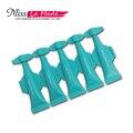 5pc/lot Eyelash glue remover cream individual false eyelash extension debonder no odor non-irritating and fast