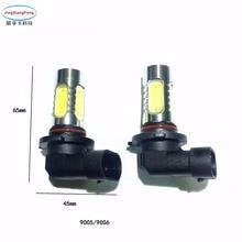 JingXiangFeng 25w LED Car Headlight Super Bright H1 H3 H7 H4 H8/H9/H11  9005 HB3 9006 HB4 880 881 Fog Bulb Lamp r4 car led headlight kit h1 h3 h7 h8 h9 h11 9005 h10 hb3 9006 hb4 9012 hir2 880 881 d1s d2s d3s d4s auto bulb lamp