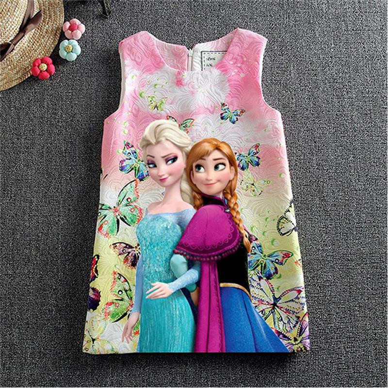 эимняя одежда для девочек цена
