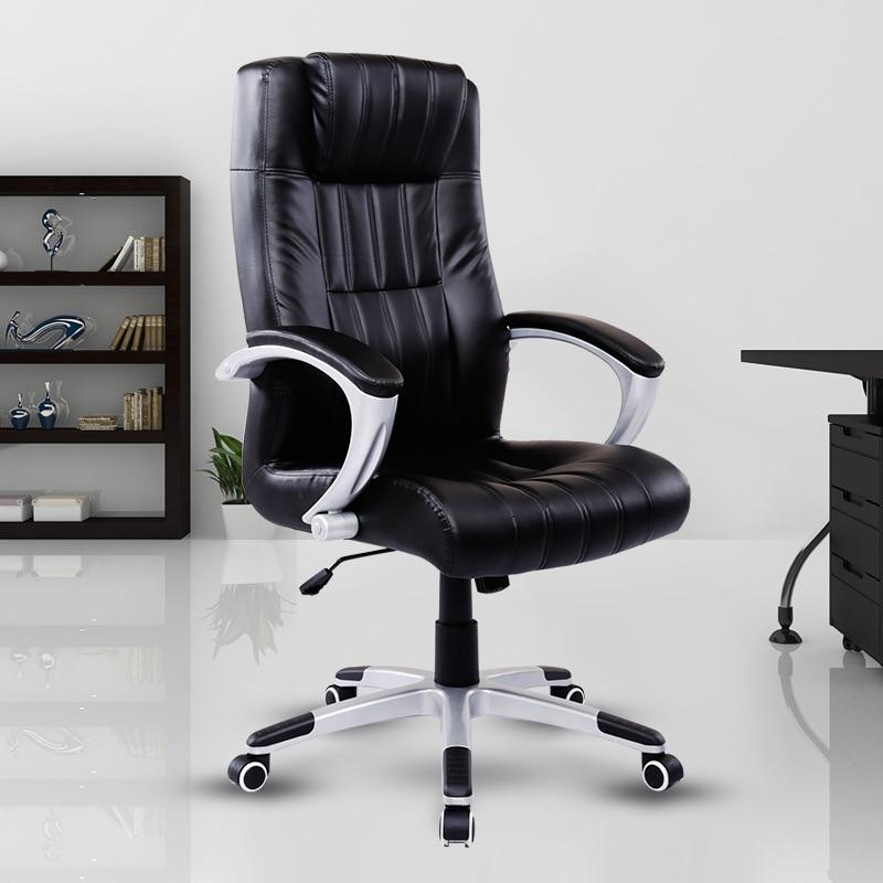 Fashion Bar Chair Pu Rotating Stool Lift Bar Chair Flexible Bar Chair Backrest High Stool Cotton And Linen Beauty Stool Bar Consumers First Furniture