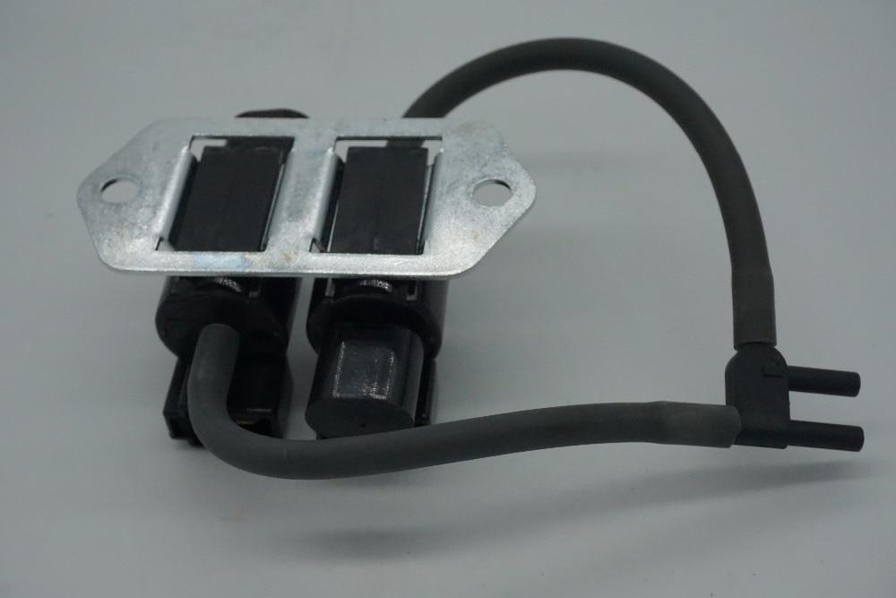 36162-PNC-005 Vapor Canister Purge Solenoid Valve For Honda Civic CR-V Acura RSX