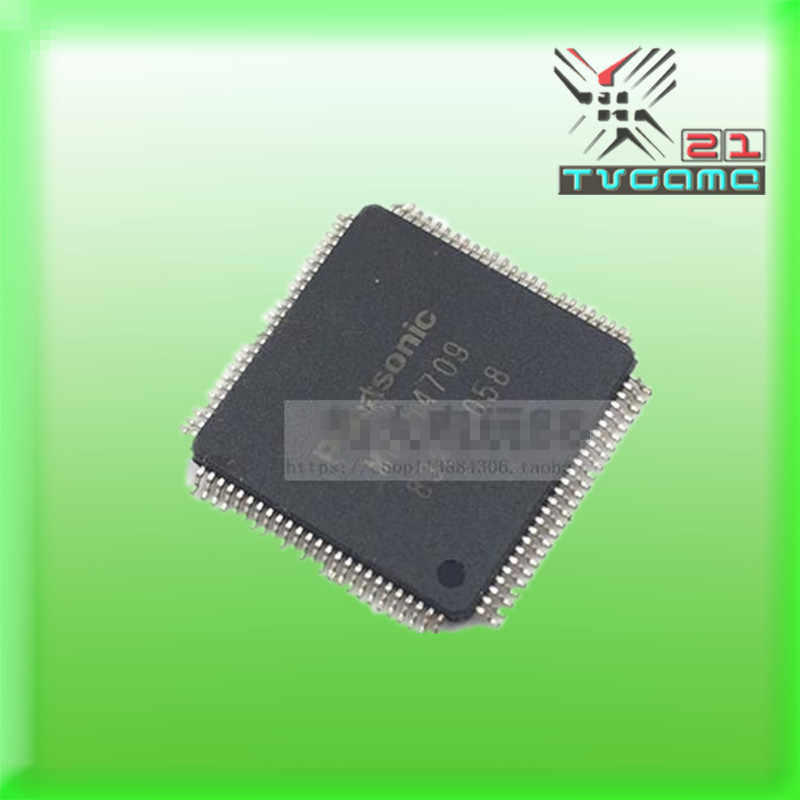 Detail Feedback Questions about Good Quality HD Display Chip