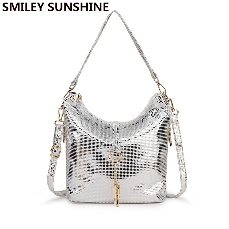 SMILEY SUNSHINE Brand Women Bags Fashion Female Small Crossbody Messenger Bags For Women 2019 Ladies Hand Bag Sac A Main Femme