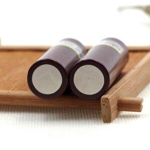 Image 4 - Liitokala 100% Nieuwe Originele HG2 18650 3000Mah Batterij 18650HG2 3.6V Ontlading 20A Gewijd Voor Hg2 Power Oplaadbare Batterij