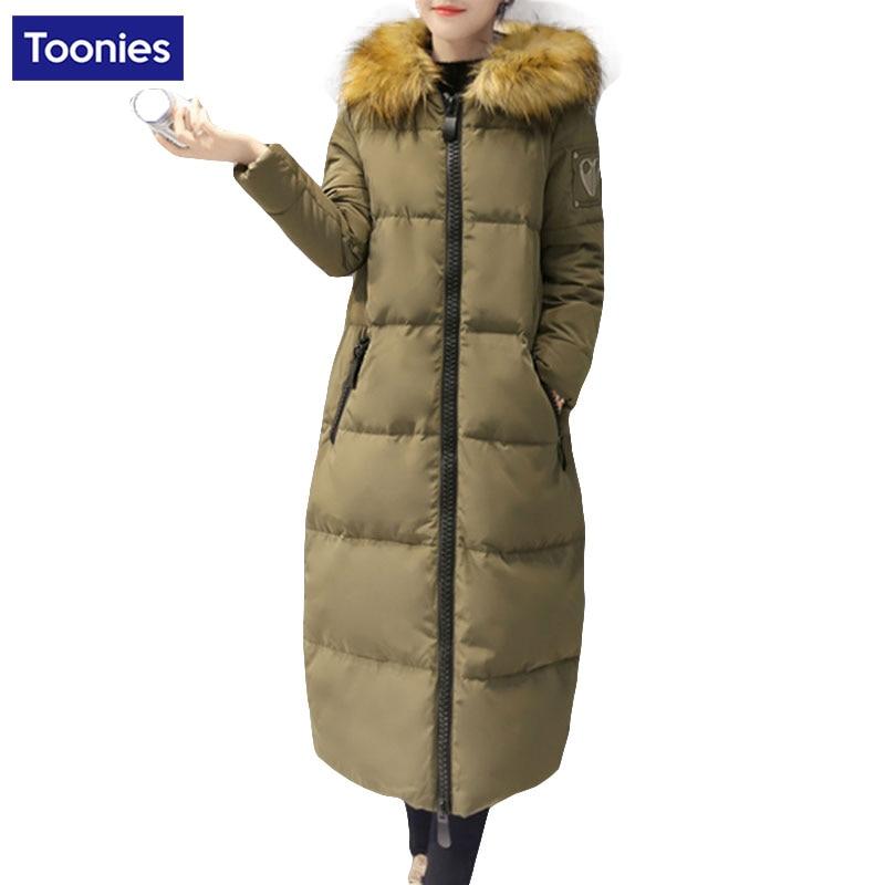 Popular Green Down Coat-Buy Cheap Green Down Coat lots from China