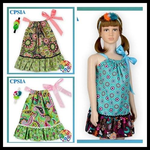 Sale designer summer dresses
