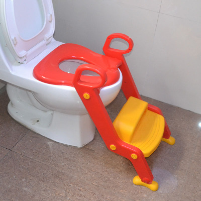 Travel Potty Chair Child Folding Ladder Baby Toilet Potty Toilet Big Kids Toilet sSeat Baby Child Exercise Safety Folding Ladder-in Potties from Mother ... & Travel Potty Chair Child Folding Ladder Baby Toilet Potty Toilet Big ...