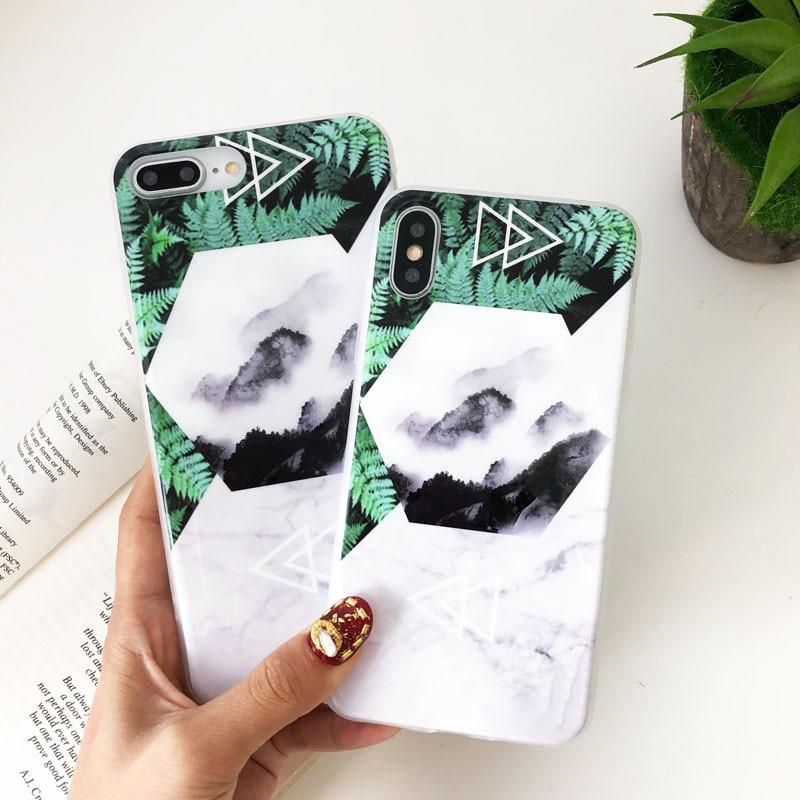 iphone 6 6s plus 7 7 plus 8 8 plus x xs case-1 (3)