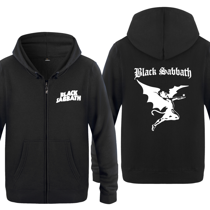 Men's Clothing Romantic Mens Cotton Sweatshirt Fashion Male Hoodies Arctic Monkeys Rock Music Band Shubuzhi Brand Tops Autumn Winter Hoody