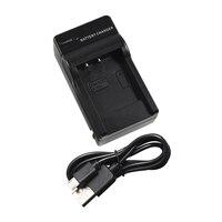 DSTE USB Kodak 750 mAh KLIC-7001 배터리 V550 V570 V610 V705 M753 M763 M853 M863 M893 M1063 카메라