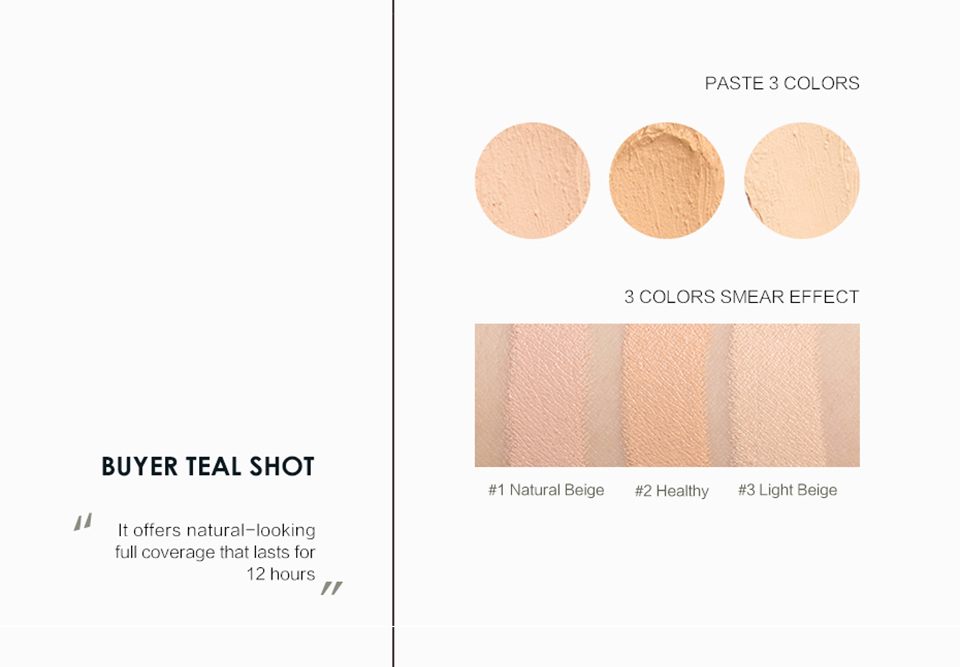 Full-coverage-with-a-natural-matte-finish,and-stay_06