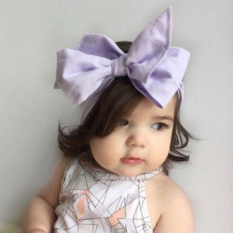 You searched for: big bows for babies! Etsy is the home to thousands of handmade, vintage, and one-of-a-kind products and gifts related to your search. No matter what you're looking for or where you are in the world, our global marketplace of sellers can help you .