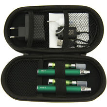 ร้อนขายอัตตาเสื้อCe5 vaporizerของขวัญกรณีเครื่องฉีดน้ำVapeอีของเหลวคู่ชุดบุหรี่อิเล็กทรอนิกส์E-บุหรี่มอระกู่ปากกา