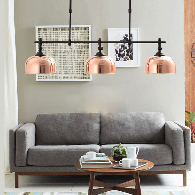 Emejing Strada Eetkamer Contemporary - House Design Ideas 2018 ...