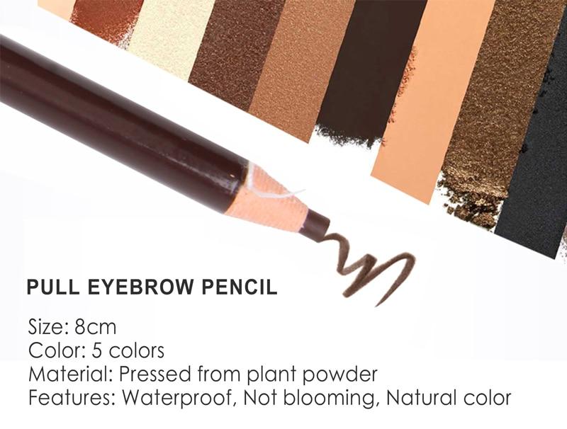 eyebrow-pencil--1_01