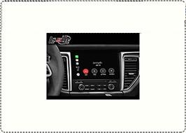 carplay device-266