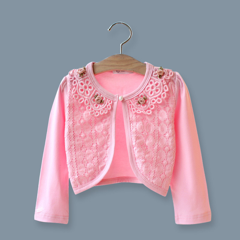 RL-Girls-Outerwear-Kid-Cardigan-Sweater-Princess-Wear-Girls-Jacket-Children-Coat-Kids-Clothing-for-1-2-3-4-6-8-10-12-Years-Old-1