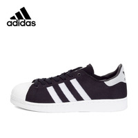 Official New Arrival Adidas Originals Superstar Unisex Skateboarding Shoes Sneakers Classiqu