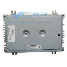 ZX130-1 ZX100-1 экскаватор Большой контроллер 9226743 для Hitachi