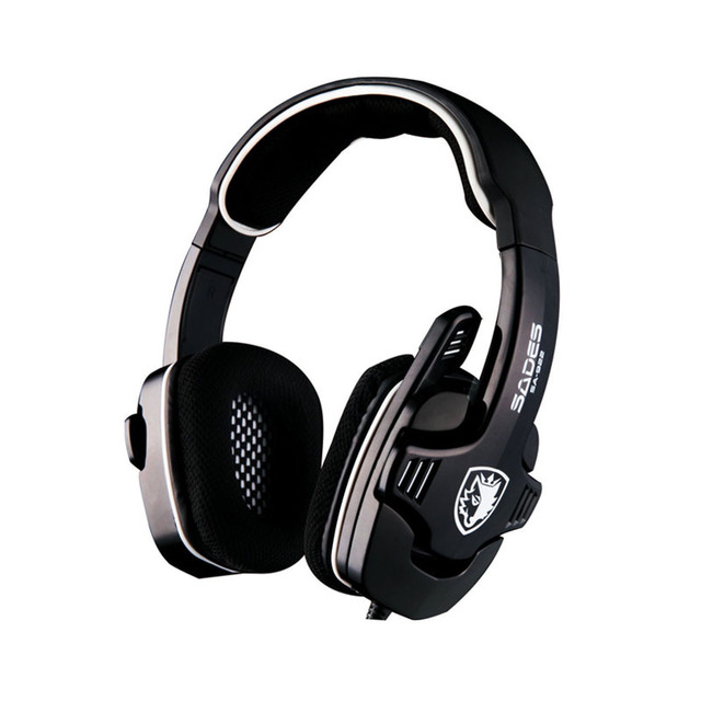auriculares pc ps3