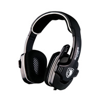 Professional Stereo Gaming Head Phones For PC PS3 XBOX Gamer Bests Fones Subwoofer Game Music Earphones