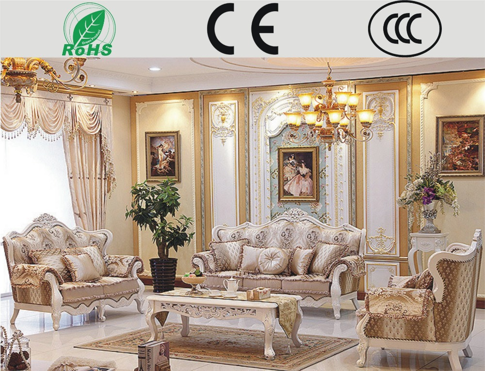 high quality factory price home furniture living room sofa