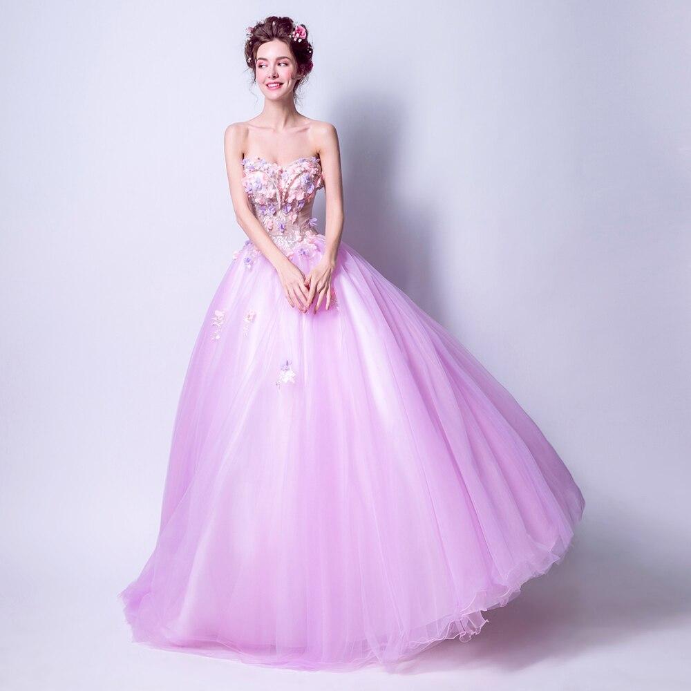 Increíble Vestidos De Fiesta En Ms Meridianos Ideas Ornamento ...