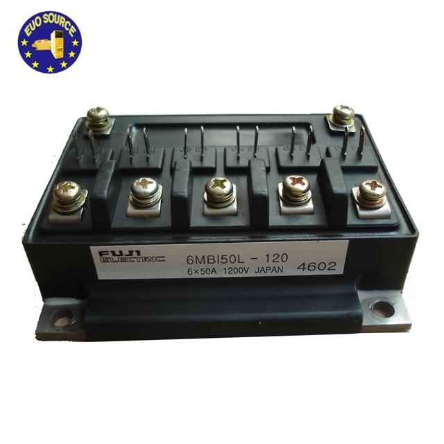 цена на IGBT power module 6MBI50L-120,6MBI50L120