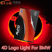 Best Value E90 Tail Light Great Deals On E90 Tail Light
