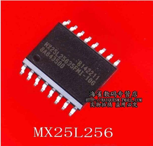 10pcs/lot  MX25L25635FMI-10G MX25L25635FMI10G MX25L25635FMI MX25L25635 SOP1610pcs/lot  MX25L25635FMI-10G MX25L25635FMI10G MX25L25635FMI MX25L25635 SOP16