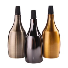 Светодиодный Цоколь E27 светильник патрон держатель лампы edison алюминиевая основа промышленная арматура декоративный патрон бутылка