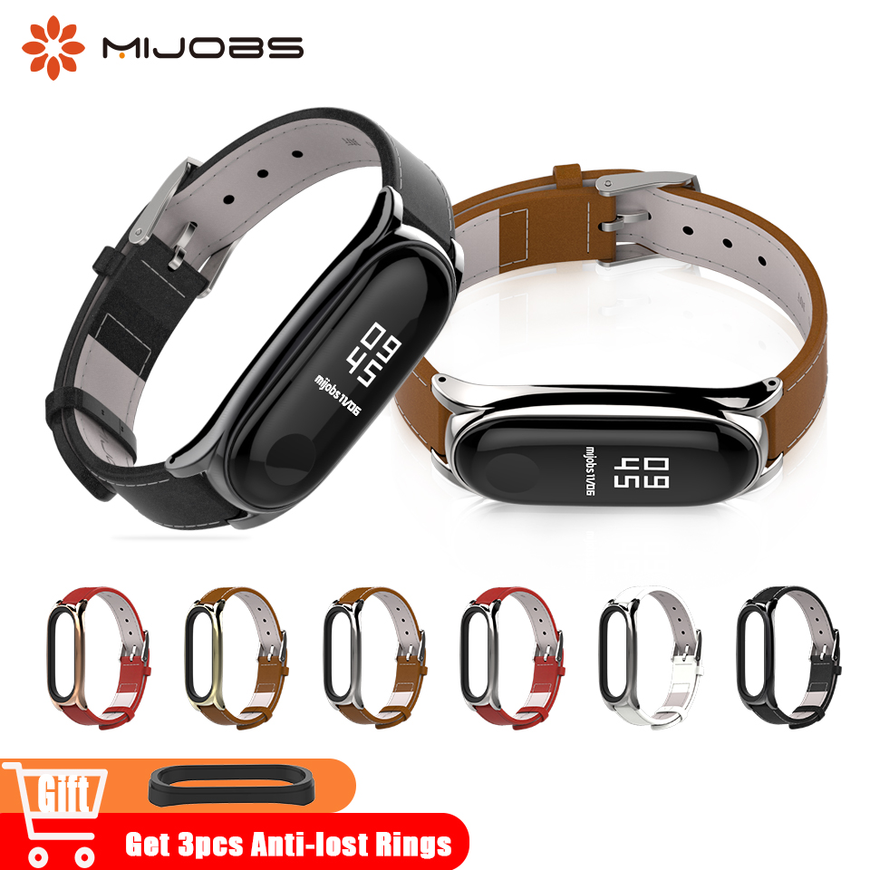 Bracelet, For, Band, Miband, Xiaomi, Watchband