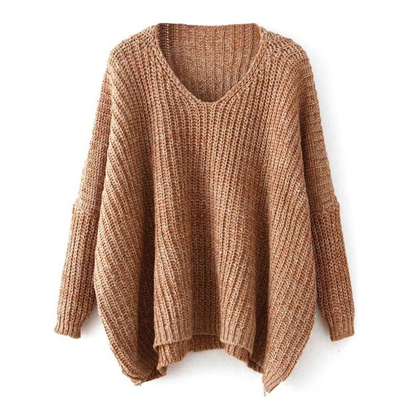 sweater160830213