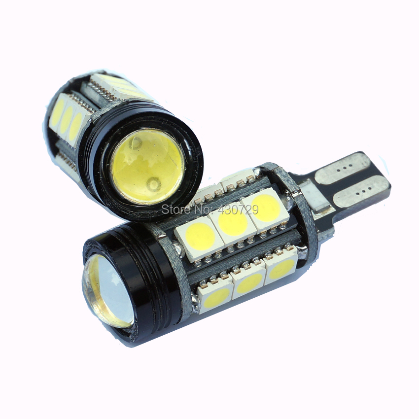 2pcs T15 W16W LED COB LED + 15 SMD Super White Canbus LED Bulbs Reverse Light Bulbs For Tesla Honda Volkswagen Lada 2pcs brand new high quality superb error free 5050 smd 360 degrees led backup reverse light bulbs t15 for skoda rapid page 1