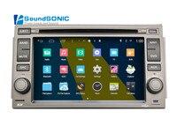 Azera GPS навигации для Hyundai Azera s160 Сенсорный экран автомобиля Радио Стерео DVD GPS Навигация Аудио Видео Развлечения Системы