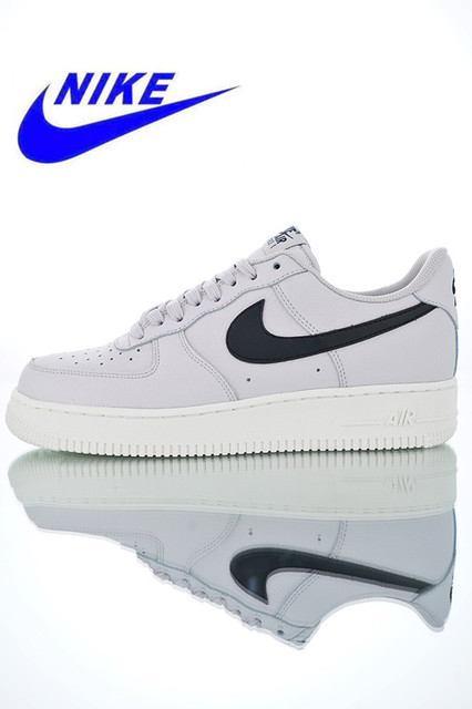 Skateboarding Shock Lv8 Sneakers High Force 66 '07 And Aa4083 original Nike 1 Outdoor Absorption Women Shoes 60Off In Quality Air Us66 Low Men oerxBWdC