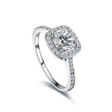 ROMAD zásnubní prsten Multi Metal Barva zlato růžová zlato bílá zlato více kamenná barva jasně modrá zelená červená svatební prsten 101009438