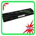 Bateria para Dell Inspiron 1410 Vostro 1014 1015 1088 A840 A860 A860n F287H G069H 312-0818