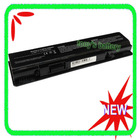 Battery for Dell Ins...