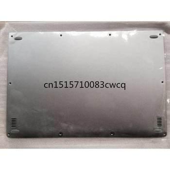 New original laptop Lenovo yoga 3 PRO 1370 Base cover assembly silver