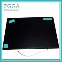 Genuine Laptop Lcd Bezel Rear Lid For Lenovo ThinkPad X1 Carbon Gen 1 34XX Back Top