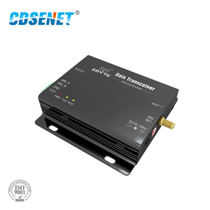 Image 2 - LoRa convertidor inalámbrico E32 DTU 170L30 SX1278, 170MHz, RS485, RS232, módulo vhf CDSENET Original, servidor DTU, TRANSMISOR DE RF de 170M, 1 ud.