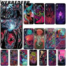 WEBBEDEPP Hyper Beast Csgo Soft TPU Case Cover for Xiaomi Mi 6 8 A2 Lite 6 9 A1 Mix 2s Max 3 F1 Case webbedepp little mix soft tpu case cover for xiaomi mi 6 8 a2 lite 6 9 a1 mix 2s max 3 f1 case
