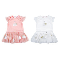 toddler girl dresses dress girl princess vestidos little girl dresses baby girl clothes princess dress elegant lol doll clothes