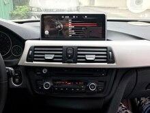 OTOJETA de gama alta de cuatro núcleos android 4.4.4 coche pantalla táctil multimedia de cabecera para el BMW 3 Serie 4 F30/F31/F34/F35/F32/F33/F36